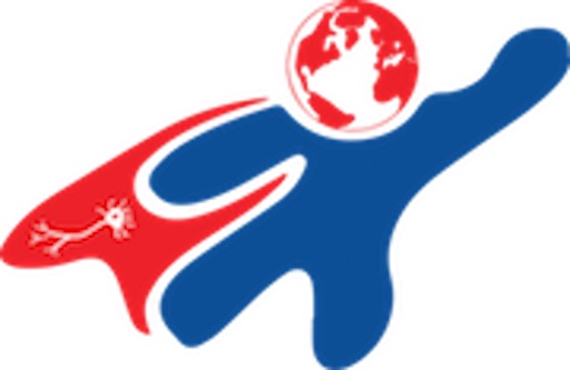 GForce_Superhero_logo Parkinson's Disease
