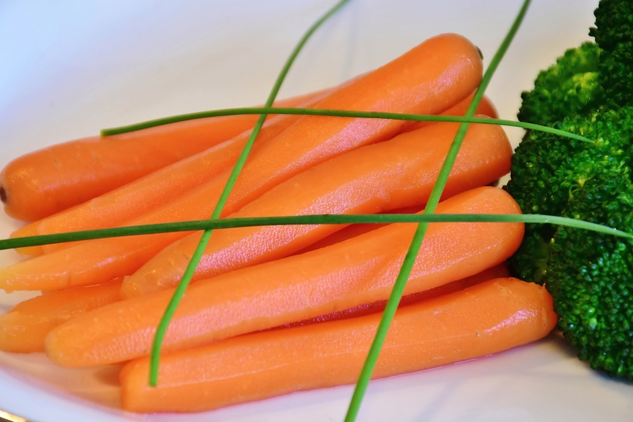carrot-and-sticks