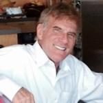 Attorney Jaffe, fan of less oversight, still clobbers Florida stem cell clinic firm