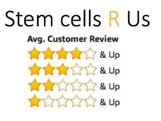 stem cell therapy reviews