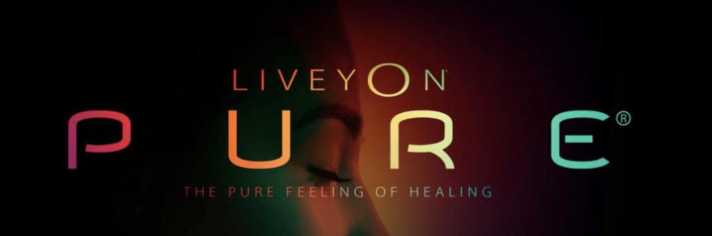 Liveyon-reincarnated