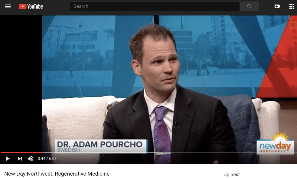 Swedish-Adam-Pourcho-Regenerative-Medicine