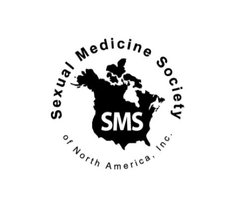 Sexual-Medicine-Society-of-North-America