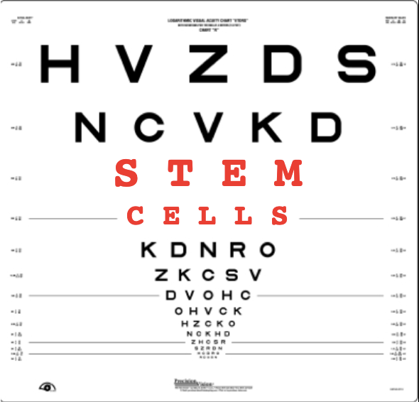 stem-cell-eye-chart-2020