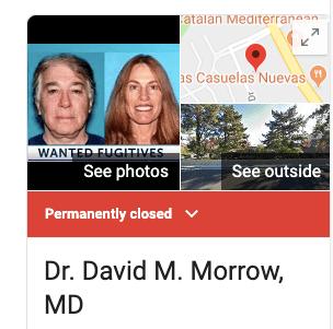 Dr.-David-Morrow-Linda-Morrow