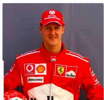Michael-Schumacher-stem-cells
