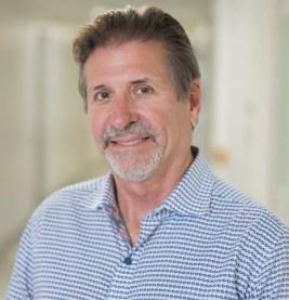 ViaCyte CEO Paul Laikind