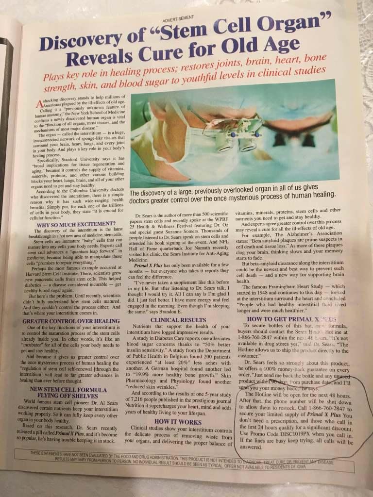 Discover-Magazine-stem-cell-snake-oil2