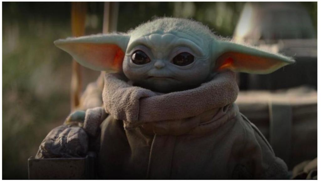 Baby-Yoda-from-The-Mandalorian