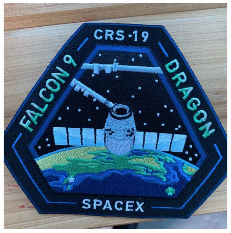NASA-stem-cells-in-space-project-patch