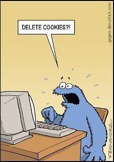 cookie-monster-delete-cookies