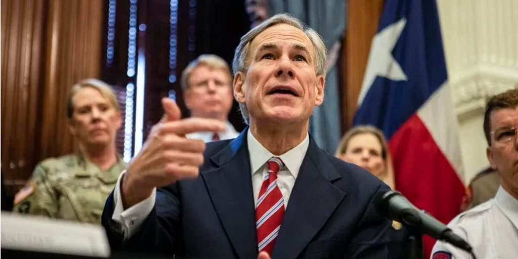 Greg-Abbott-Texas-stem-cells-COVID-abortion