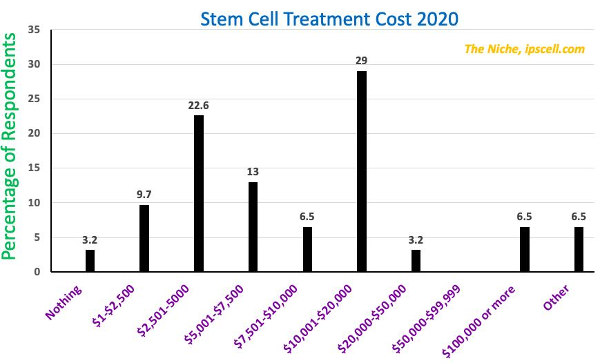 Stem-Cell-Treatment-Cost-2020-The-Niche