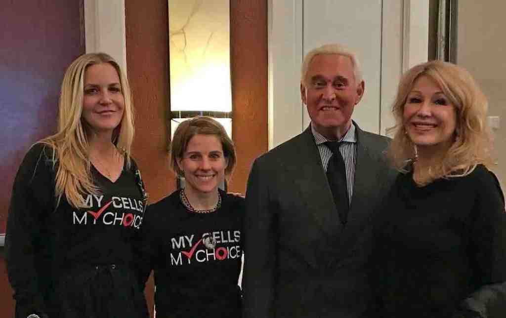 usstemcell-w-roger-stone-2019small