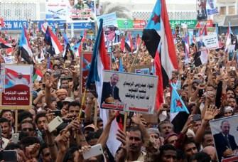 MENA Yemen