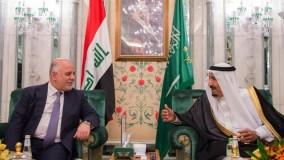 Regional - Saudi Arabia and Iraq renew