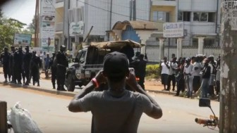 cameroon-military-crackdown