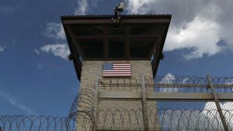 US - UN expert says torture