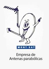 Logotipo Mont Sat