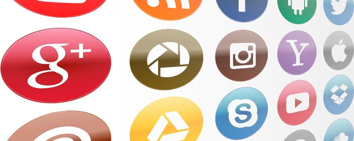 imagen de redes sociales