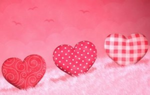 Valentijnsdag: Grenzen en mogelijkheden van de liefde @ EUG/IPSU