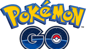download pokemon go++ ipa