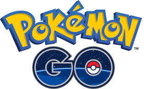 download pokemon go++ ipa