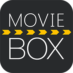 moviebox for ios latest ipa download