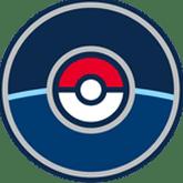 pokemon go++ pokego++ app ipa