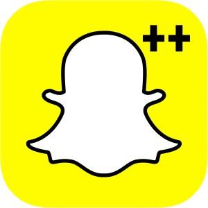snapchat++ IPA Download