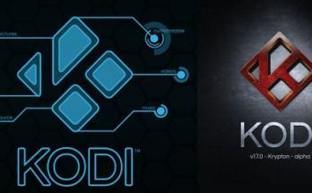 kodi ipa app download install ios