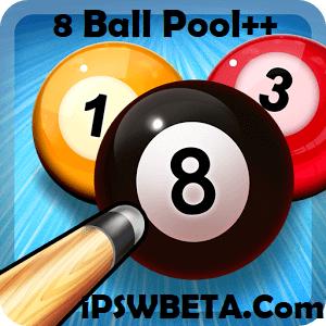 8 ball pool++