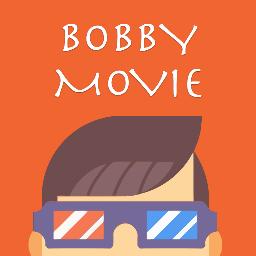 BobbyMovie iPA Download