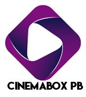 cinemabox pb