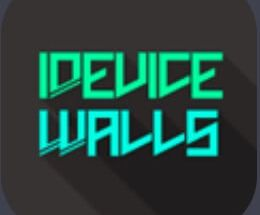 iDeviceWalls iPA