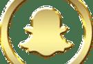 SnapChat SCOthman iPA