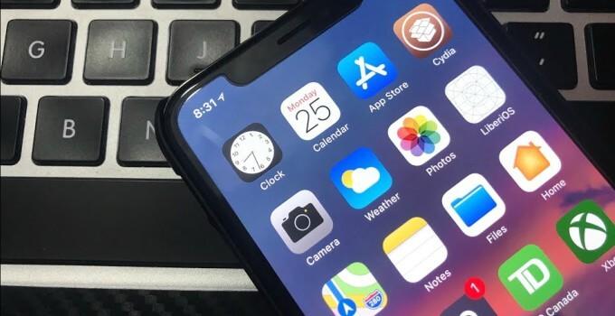 Top 100 Cydia Tweaks for unc0ver Jailbreak iOS 12 - iOS 12 1