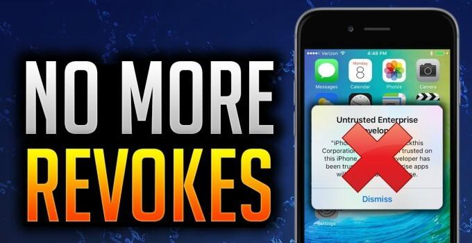 Ios 11 cracked apps