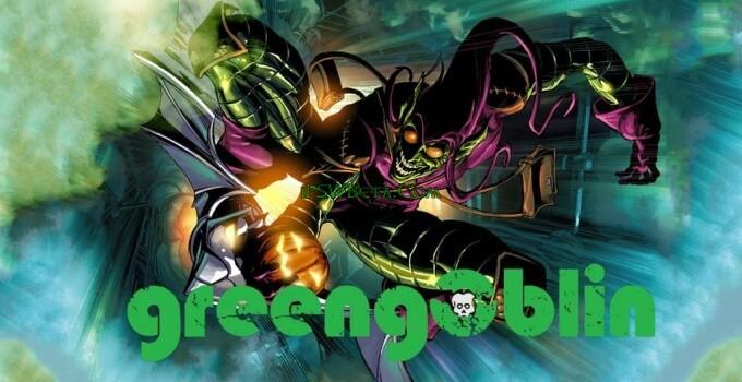 Download GreenGOblin Jailbreak iPA for Apple TV 4 tvOS 10 2