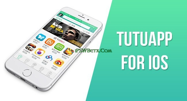 how to download tutu app ios 12.2