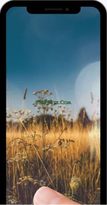 iphone 10 wallpaper