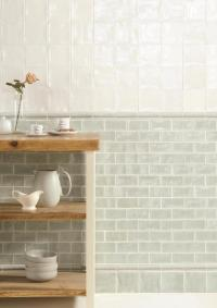 The Winchester Tile Company  Ipswich Bathroom and Tile Centre