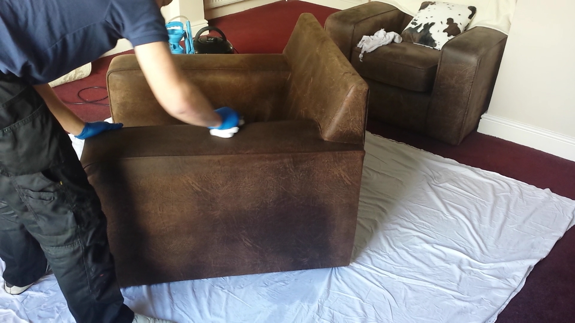 professional sofa cleaners belfast tapestry sofas ipswich carpet care  upholstery cleaning