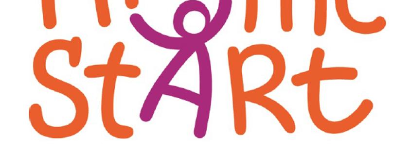 HomeStart logo