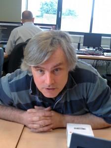 Phil profile photo