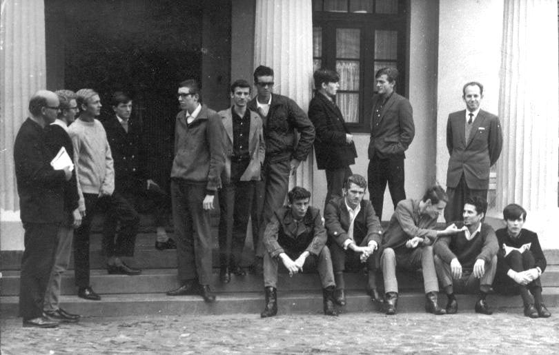 spielfahrt-1968