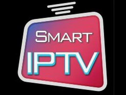 WATCH IPTV CHANNELS ON YOUR SMART TV (NO ANDROID BOX