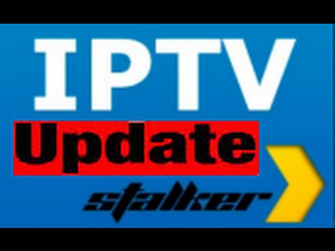 Iptv Stalker got Reseller Gone Mad