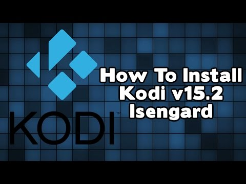 3 Best Practices For how to install kodi windows 10