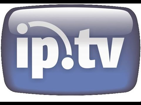 best free iptv You must have